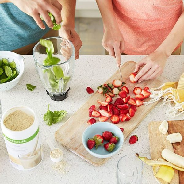 plan prehrane za mršavljenje pdf Metode za poboljšanje